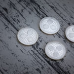 XRP(リップル)価値上昇への追い風4選!!