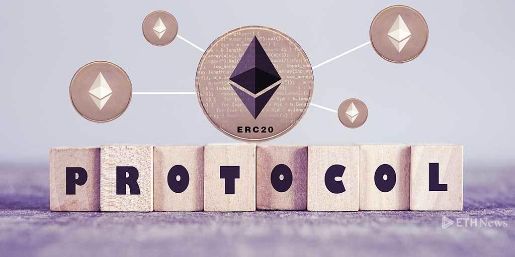 仮想通貨、ICO、AirDrop、エアドロップ、始め方、基礎、基本、仮想通貨とは何か、ビットコイン、購入、PCHAIN、WORLD TRADER(ワールドトレーダー)