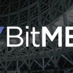 BitMEX(ビットメックス)の概要・特徴・登録方法【図解でわかりやすくご紹介】
