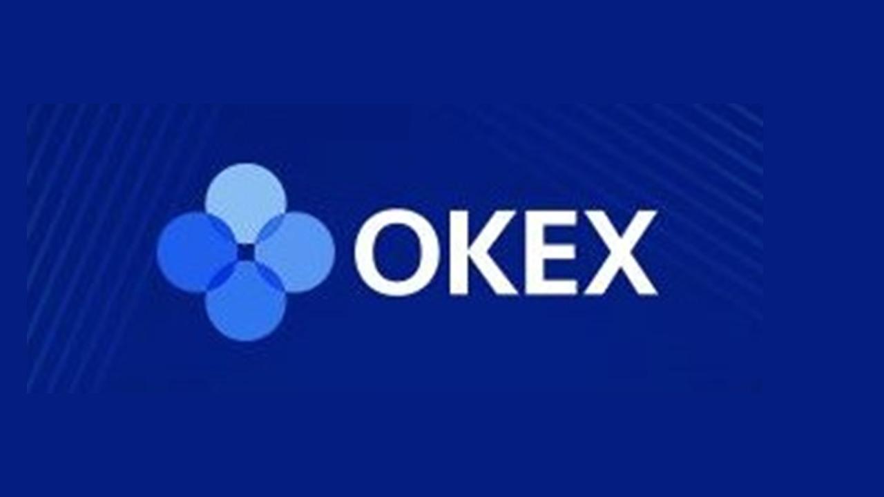 OKEx(オーケーイーエックス)の概要特徴口座登録