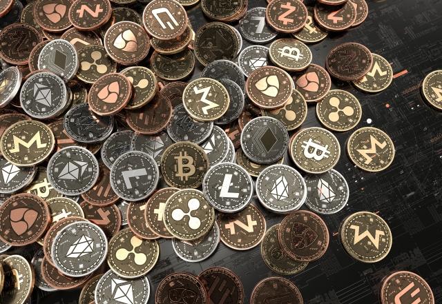 仮想通貨アルトコインビットコイン(BTC)イーサリアム(ETH)リップル(XRP)ライトコイン(LTC)ネム仮想通貨アルトコインビットコイン(BTC)イーサリアム(ETH)リップル(XRP)ライトコイン(LTC)ネム