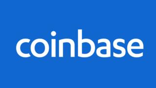 Coinbase(コインベース)