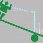 レバレッジ取引(仮想通貨FX)の仕組み・メリット・デメリット