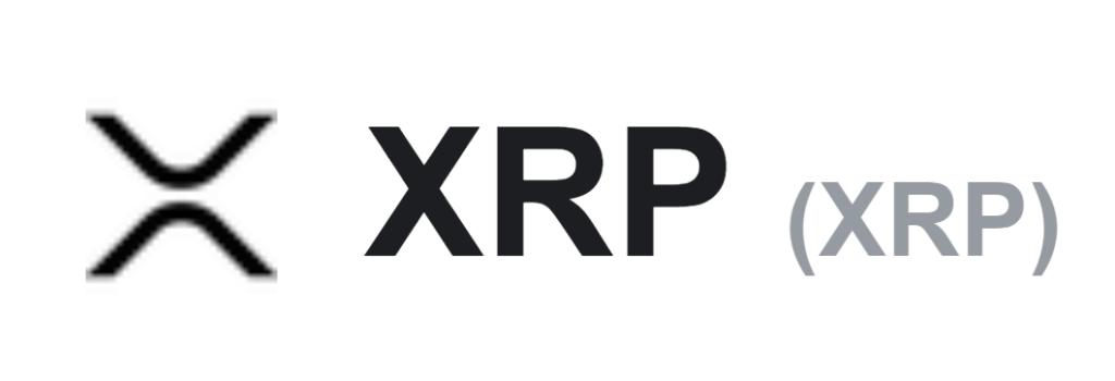 リップル(XRP)100円以下で1枚買える仮想通貨ランキング