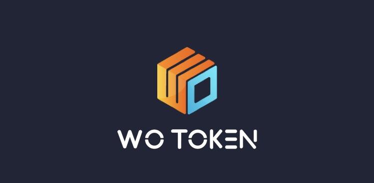 WoTokenの概要・魅力・登録方法まで解説!